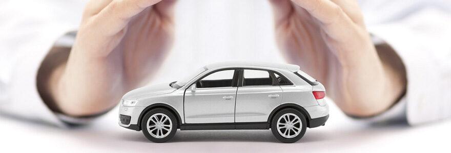 assurance voiture à usage limité