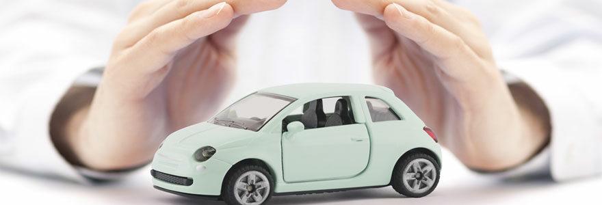 Assurer sa voiture sans permis facilement en ligne