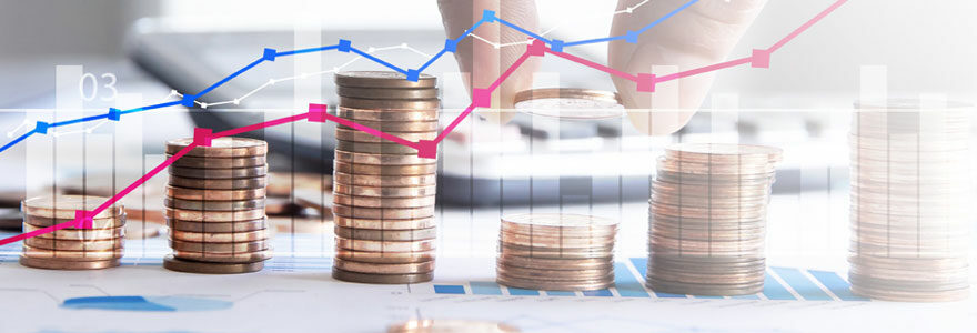 Financement et lancement d'une startu