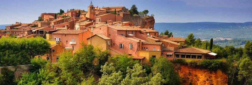 Les bonnes raisons de s'implanter en Provence