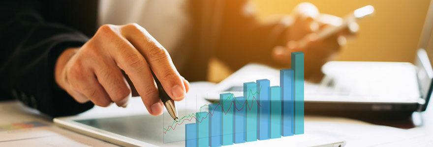Solutions pour optimiser sa fiscalité et réduire ses impôts